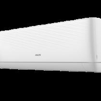 Aux Delta 3,5kw hűtő - fűtő inverteres klíma Integrált wifi vezérléssel