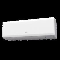 Fujitsu ECO 3,5kw-os inverter klíma szett wifi vezérléssel