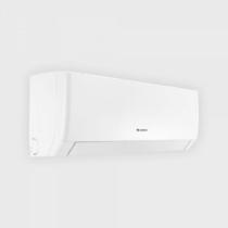 Gree Pulse 3,2kw hűtő - fűtő inverteres klíma integrált wifi vezérléssel