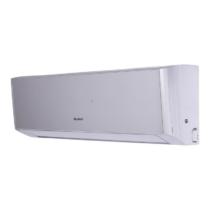 Gree Amber Gray 3,5kw hűtő - fűtő inverteres klíma integrált wifi vezérléssel