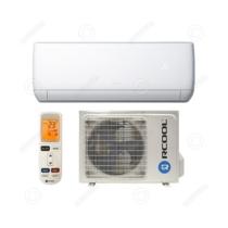 Rcool Solo 12 3,5kw hűtő - fűtő inverteres klíma Integrált wifi vezérléssel