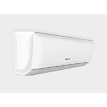 Syen Bora Plusz inverter 3,2kw-os inverter klíma szett wifi vezérléssel