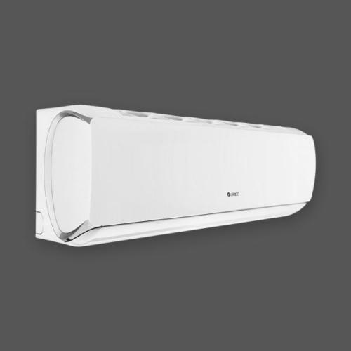 Gree G-tech 3,5kw-os hűtő - fűtő inverteres klíma integrált wifi vezérléssel