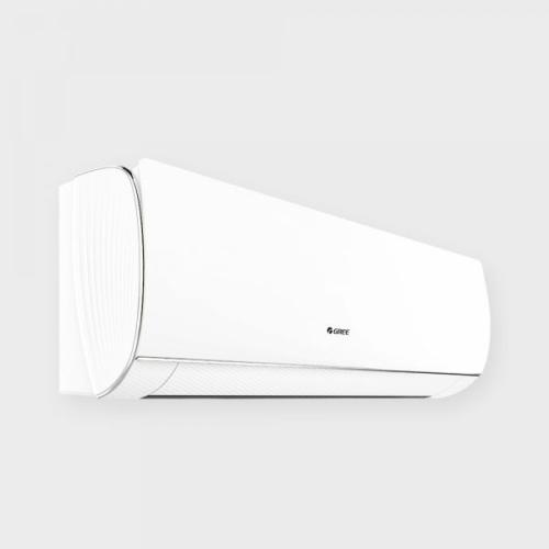 Gree Comfort X 3,5kw hűtő - fűtő inverteres klíma integrált wifi vezérléssel